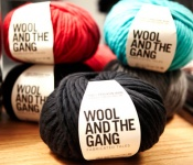 http://www.sorryzorrito.com/2010/03/wool-and-the-gang-knit-me-if-you-can/