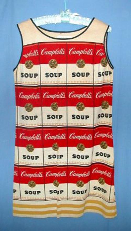 vestido-sopa