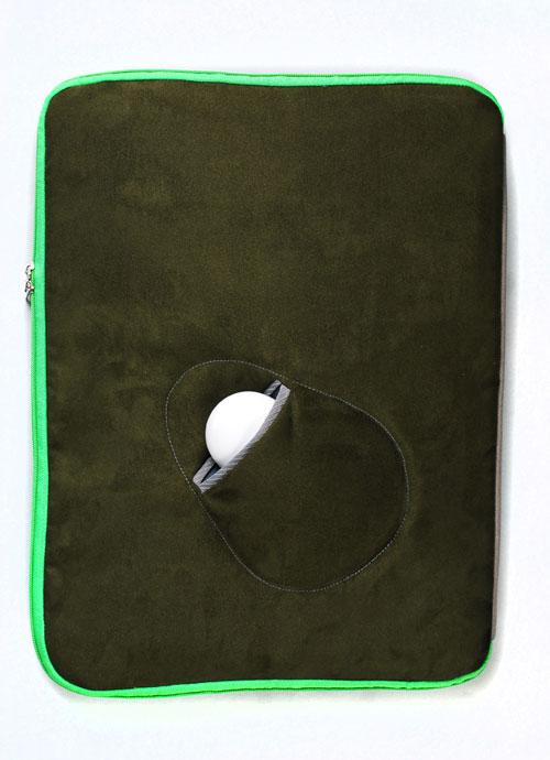 verde-1-copy