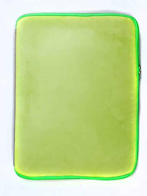 verde-2