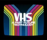 http://www.sorryzorrito.com/2009/07/world-of-video-vhs/