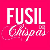 fusil_invita