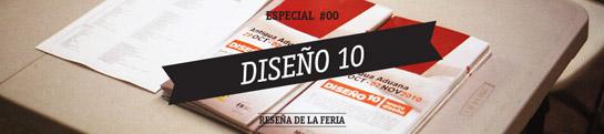 http://www.sorryzorrito.com/2010/11/diseno-10/