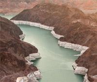 http://www.sorryzorrito.com/2010/11/the-bridge-at-hover-dam/