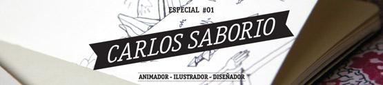 http://www.sorryzorrito.com/2010/12/carlos-saborio/