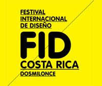 http://www.sorryzorrito.com/2011/01/festival-internacional-de-diseno/