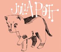 http://www.sorryzorrito.com/2011/01/masters-of-amateurism-julia-pott/