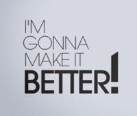 http://www.sorryzorrito.com/2011/01/make-it-better/