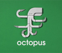 http://www.sorryzorrito.com/2011/02/prius-goes-plural/