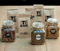 http://www.sorryzorrito.com/2011/03/cielito-querido-cafe/