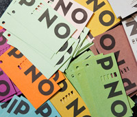 http://www.sorryzorrito.com/2011/03/pino/