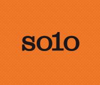 http://www.sorryzorrito.com/2011/03/solo/