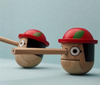 http://www.sorryzorrito.com/2011/04/honest-pinocchio/
