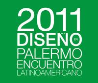 http://www.sorryzorrito.com/2011/05/encuentro-latinoamericano-de-diseno/