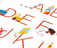 http://www.sorryzorrito.com/2011/05/petit-collage/