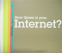 http://www.sorryzorrito.com/2011/06/how-green-is-your-internet/