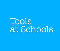 http://www.sorryzorrito.com/2011/06/tools-at-schools/