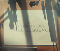 http://www.sorryzorrito.com/2011/07/a-history-of-the-title-sequence/