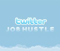 http://www.sorryzorrito.com/2011/07/twitter-job-hustle/