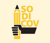 http://www.sorryzorrito.com/2011/09/un-colegio-profesional/