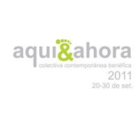 http://www.sorryzorrito.com/2011/09/expo-aqui-y-ahora/