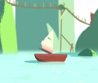 http://www.sorryzorrito.com/2011/09/little-boat/