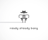 http://www.sorryzorrito.com/2011/09/ready-steady-bang/