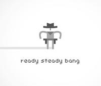 http://www.sorryzorrito.com/2011/09/ready-steady-bang/