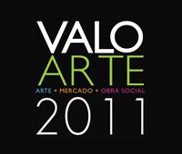 http://www.sorryzorrito.com/2011/09/valoarte-2011-2/